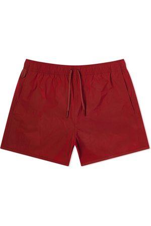 CDLP Men Swim Shorts - Swim Trunks