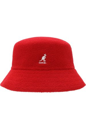 Kangol Men Hats - Bermuda Bucket Hat
