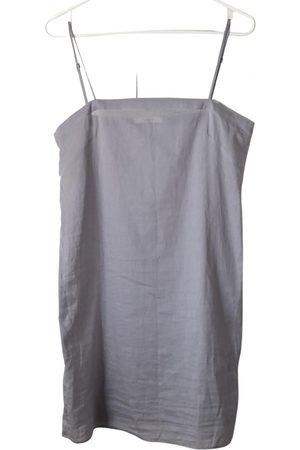 Isabel Marant Women Underwear - Cotton LINGERIE