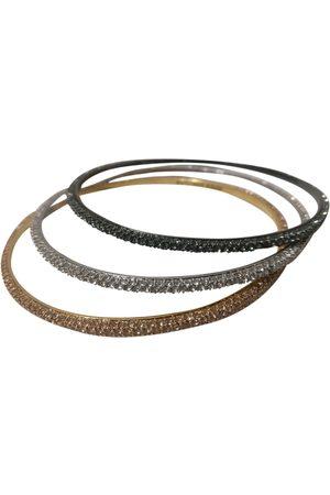 Juicy Couture Women Bracelets - Metal BRACELETS