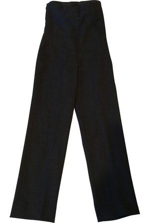 Missoni Women Jumpsuits - Wool JUMPSUITS
