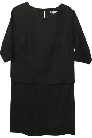 Surface to Air Women Dresses - Silk DRESSES
