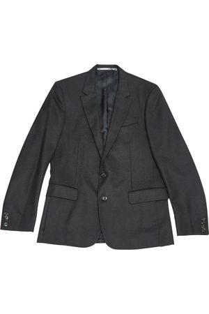 KRIS VAN ASSCHE Men Jackets - Wool JACKETS
