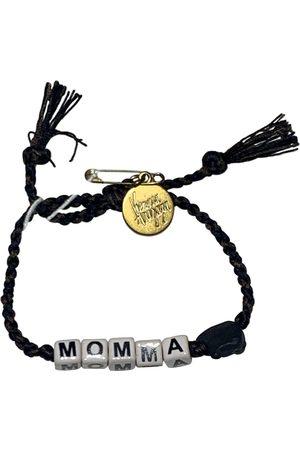 VENESSA ARIZAGA Women Bracelets - Cloth BRACELETS