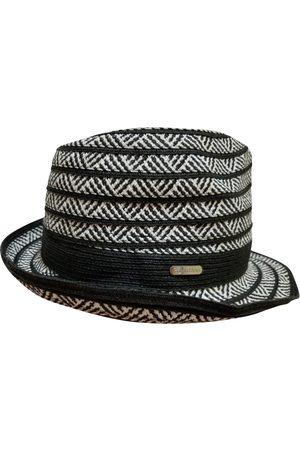 Calvin Klein Women Hats - Other HATS