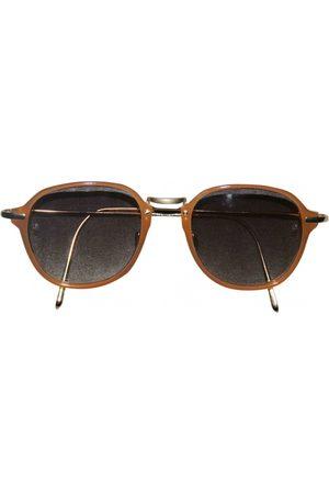 Linda Farrow Women Sunglasses - Metal SUNGLASSES