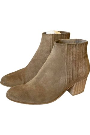 Vince Women Ankle Boots - Ankle boots