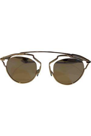 Dior Women Sunglasses - Metal SUNGLASSES