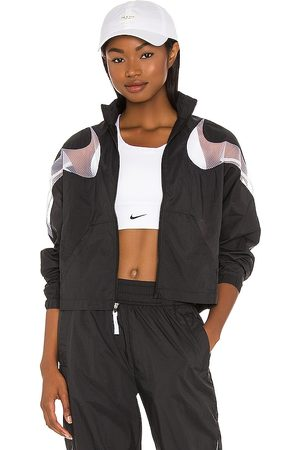 Nike NSW Woven Jacket in .