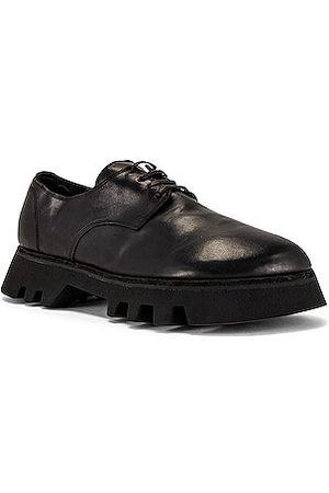 Guidi ZO Dress Shoe in