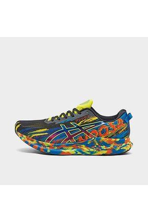 Asics Men Running - Men's Noosa Tri 13 Running Shoes Size 8.0