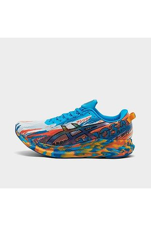 Asics Men Running - Men's Noosa Tri 13 Running Shoes Size 8.5