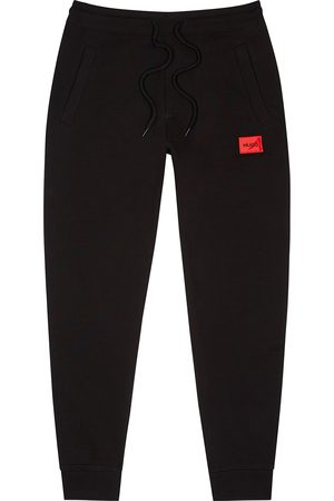 HUGO BOSS Doak cotton sweatpants