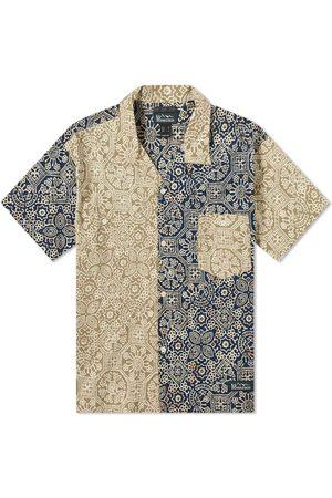 Manastash Men Shirts - Jaipur Shirt