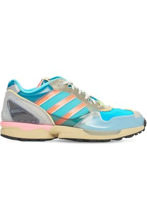 ADIDAS ORIGINALS Xz 0006 Inside Out Sneakers