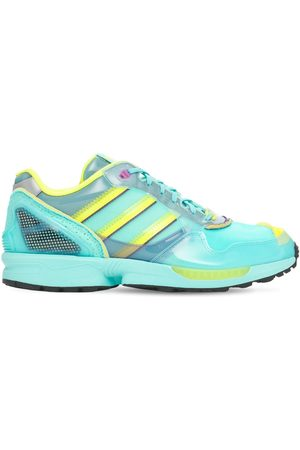 adidas Xz 0006 Inside Out Sneakers
