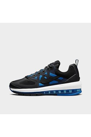 Nike Men Casual Shoes - Men's Air Max Genome Casual Shoes in / Size 7.5 Plastic