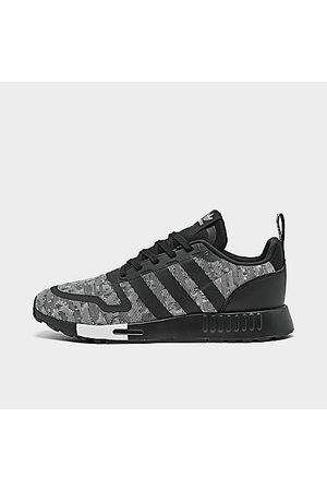 adidas Men's Originals Multix Running Shoes in Grey/ Size 8.0