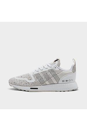 adidas Men's Originals Multix Running Shoes in / Size 7.5