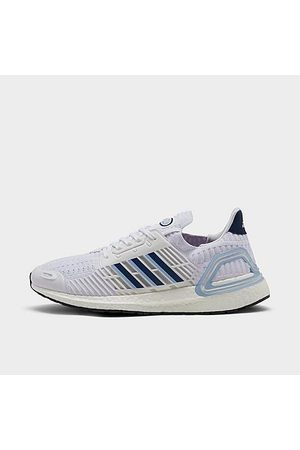 adidas Men's UltraBOOST DNA CC 1 Running Shoes Size 8.0 Knit/Plastic