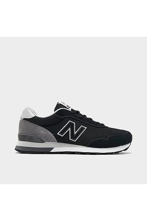 New Balance Men's 515 V3 Casual Shoes in / Size 7.5 Suede