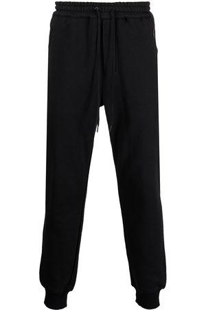 3.1 Phillip Lim Men Sweatpants - Everyday cotton track pants