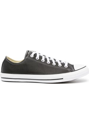 Converse Chuck Taylor all-star 70 trainers