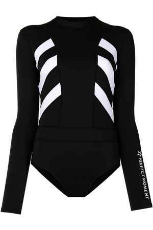 Perfect Moment Imok Neo surf wetsuit