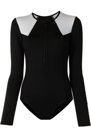 Perfect Moment Chevron Neo surf wetsuit