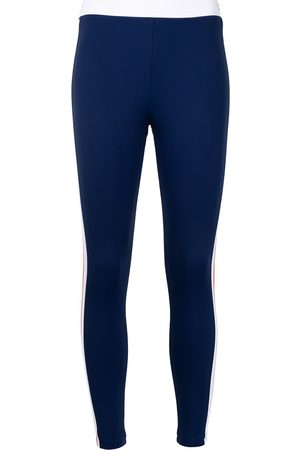 Perfect Moment PM Neo wetsuit pants