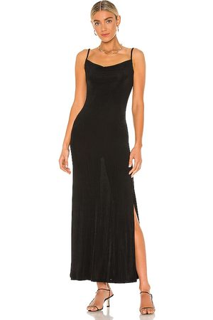 Free People Bare It All Bodycon Dress in .
