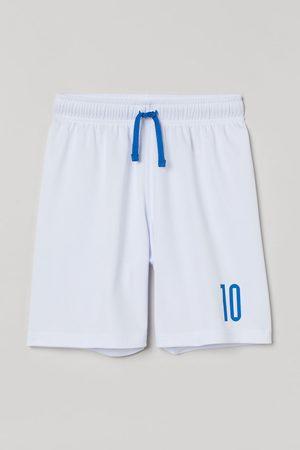 H&M Kids Sports Shorts - Soccer Shorts
