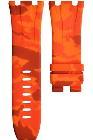 HORUS WATCH STRAPS 44mm Audemars Piguet Royal Oak Offshore watch strap