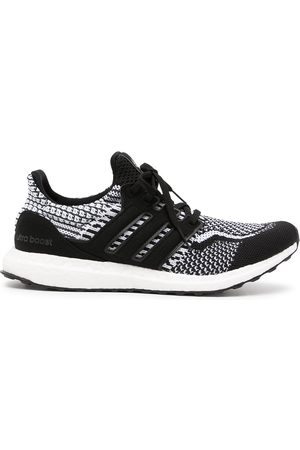 adidas Ultraboost 5.0 DNA low-top sneakers
