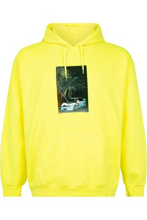 Travis Scott Astroworld Men Hoodies - Jackboys photo hoodie