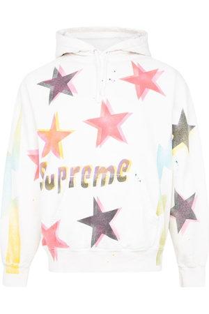 Supreme Gonz Starts hoodie