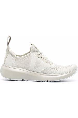 Veja Rick Owens Runner 2 sneakers