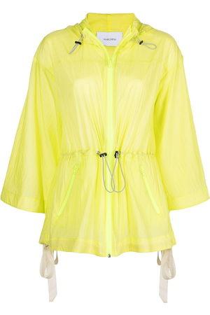 Marchesa Women Sports Jackets - Active Naomi jacket