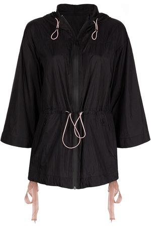 Marchesa Active Naomi jacket