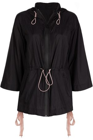 Marchesa Notte Women Sports Jackets - Marchesa Active Naomi jacket