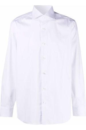 BARBA Long-sleeve shirt