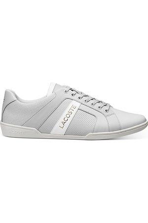 Lacoste Men's Chaymon Lace Up Sneakers