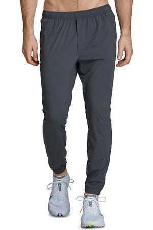 FOURLAPS Men Tracksuits - Flex Jogger Pants