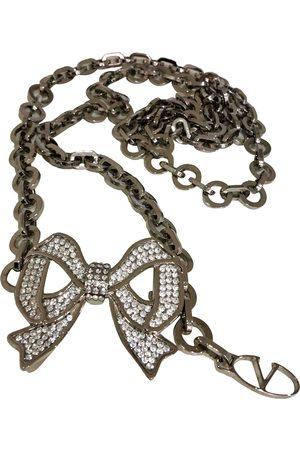 VALENTINO GARAVANI Metal Belts