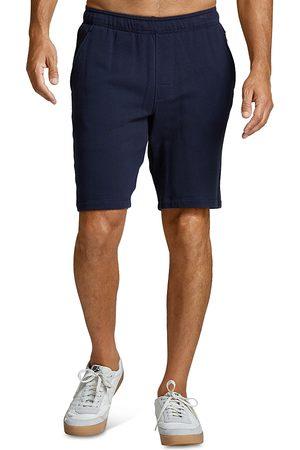 FOURLAPS Men Shorts - Rush Athletic Shorts