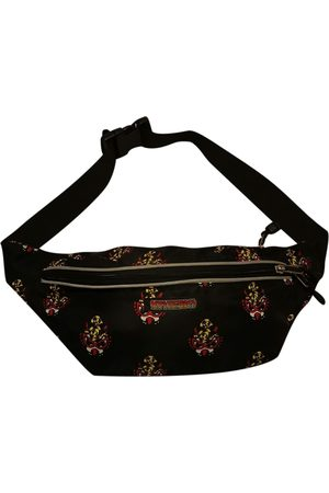 Hysteric Glamour Polyester Handbags