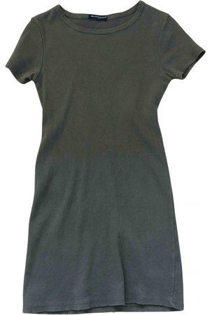 Brandy Melville Cotton Dresses