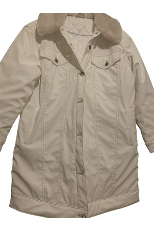 Levi's Synthetic Coats