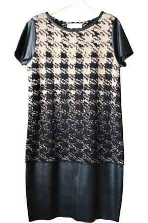 Kaos Wool Dresses