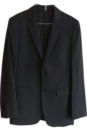 Carven Wool vest